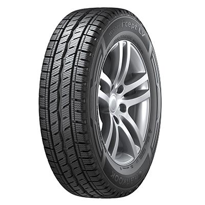 RW12hankook tyres