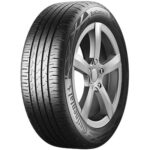 ecocontact 6 car tyres